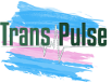 Transpulse Support Logo