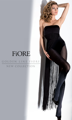 Buy your Tights via Fiore.co.uk